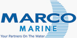 marco-marine-logo